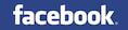 Page facebook des Echappées Littorales