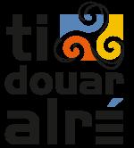 Ti Douar Alré, amis et partenaire des Echappées littorales