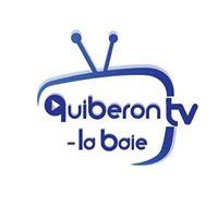 TV Quiberon-La Baie